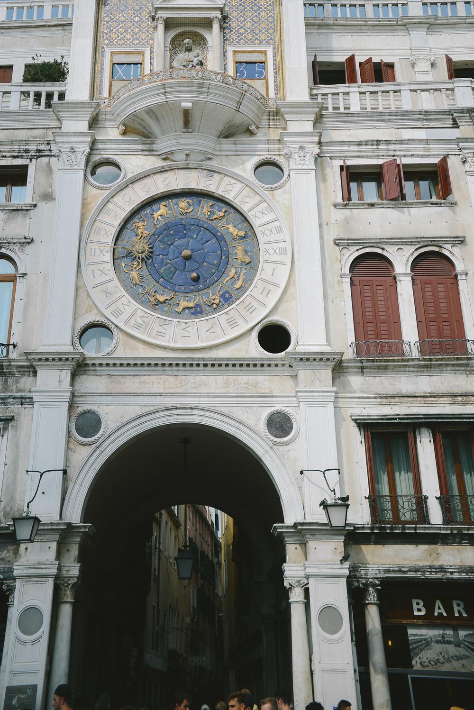 Milan-75.jpg
