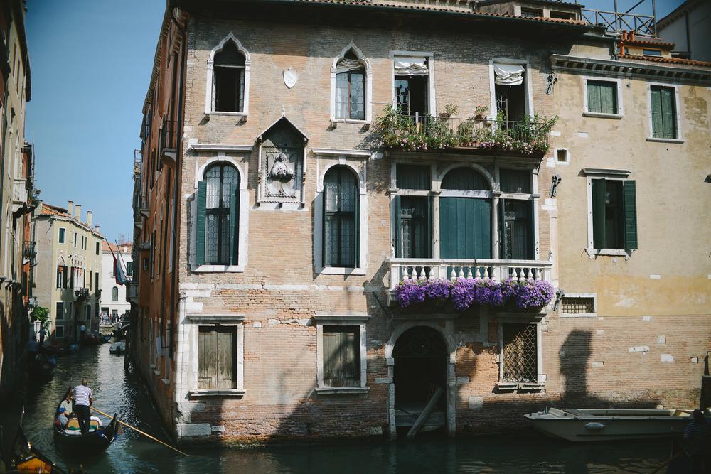 Milan-79.jpg
