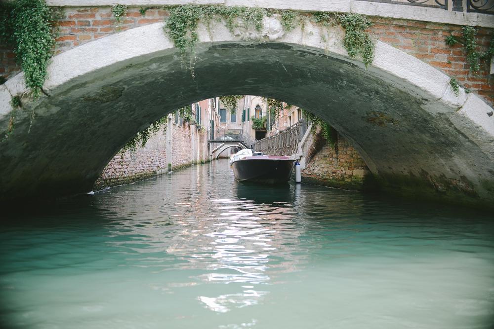Milan-86.jpg