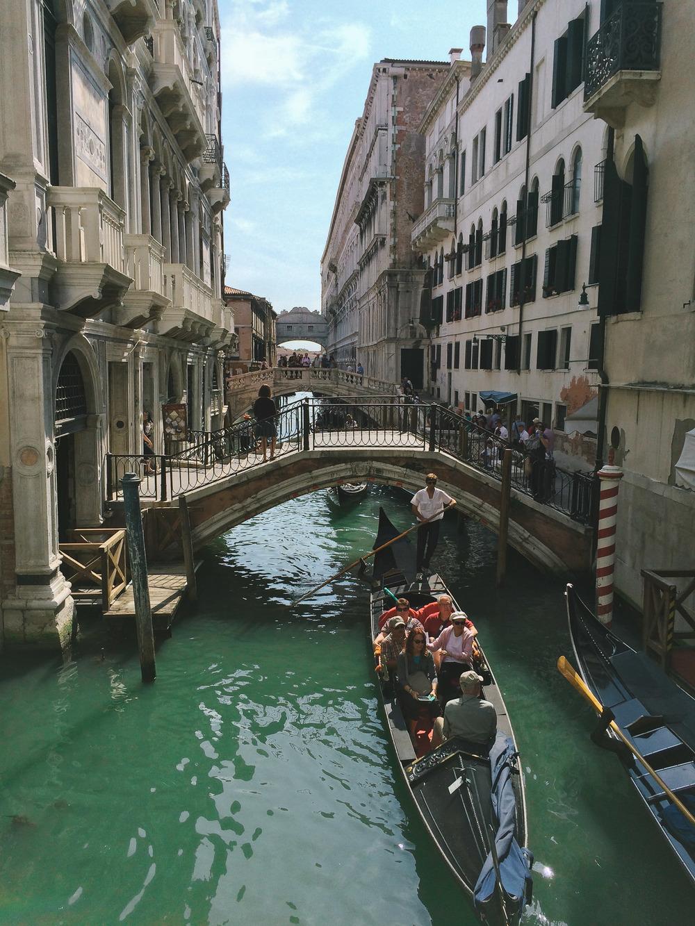 Milan-88.jpg