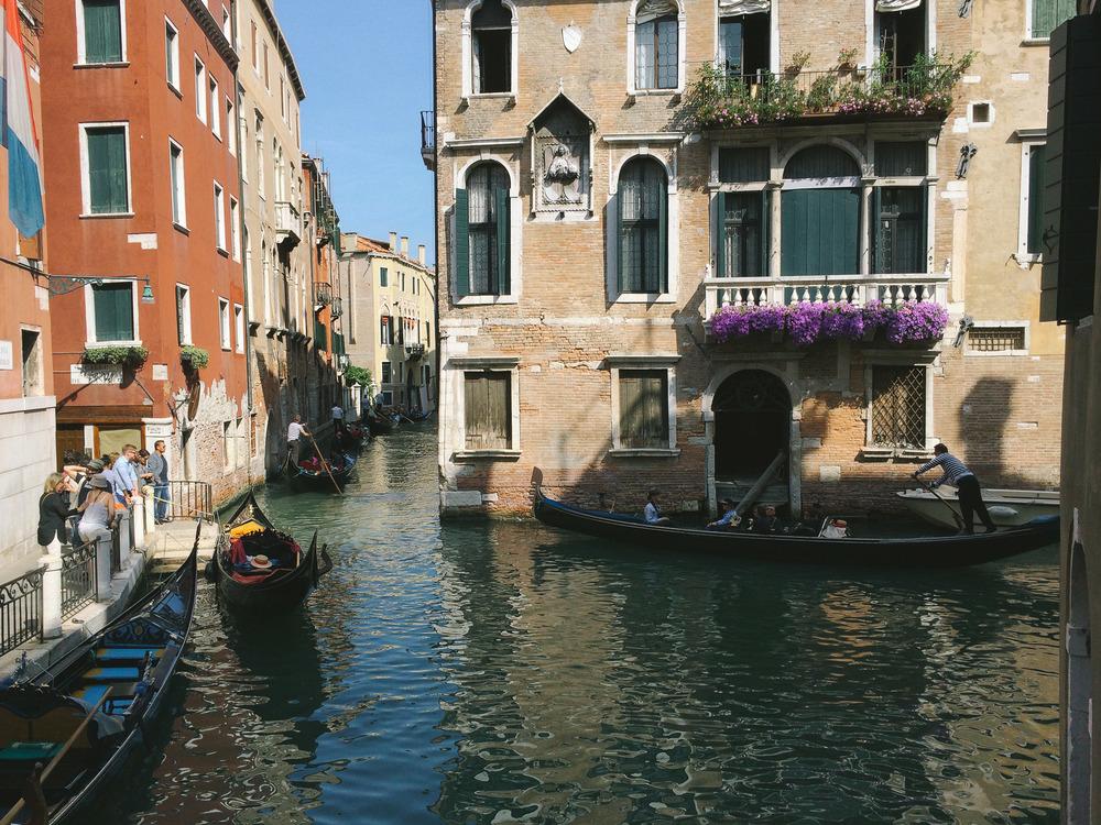 Milan-89.jpg