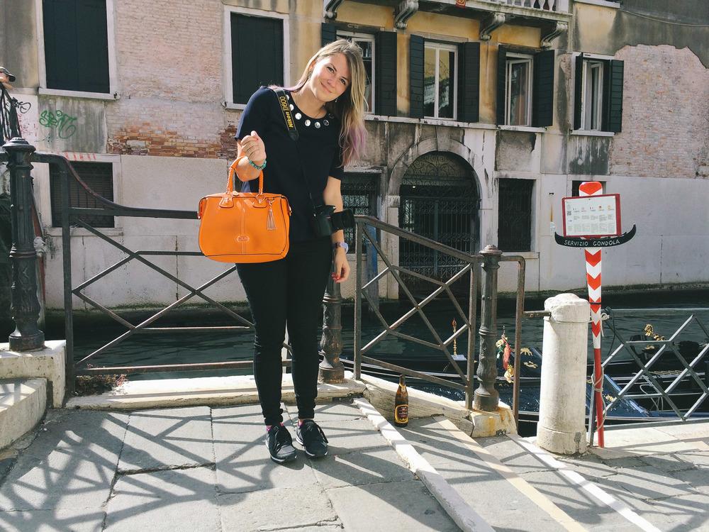 Milan-91.jpg