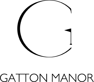 Gatton Manor