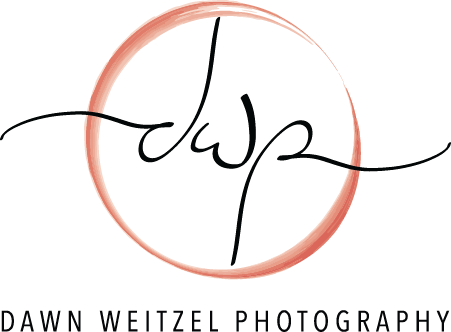 Dawn Weitzel Photography -- Portraits | Family | Child | Baby | Senior