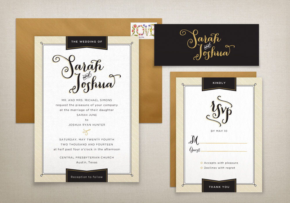 wedding_calligraphy_new1.jpg