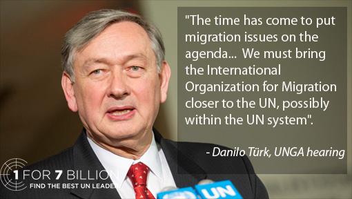 Turk - migration copy.jpg