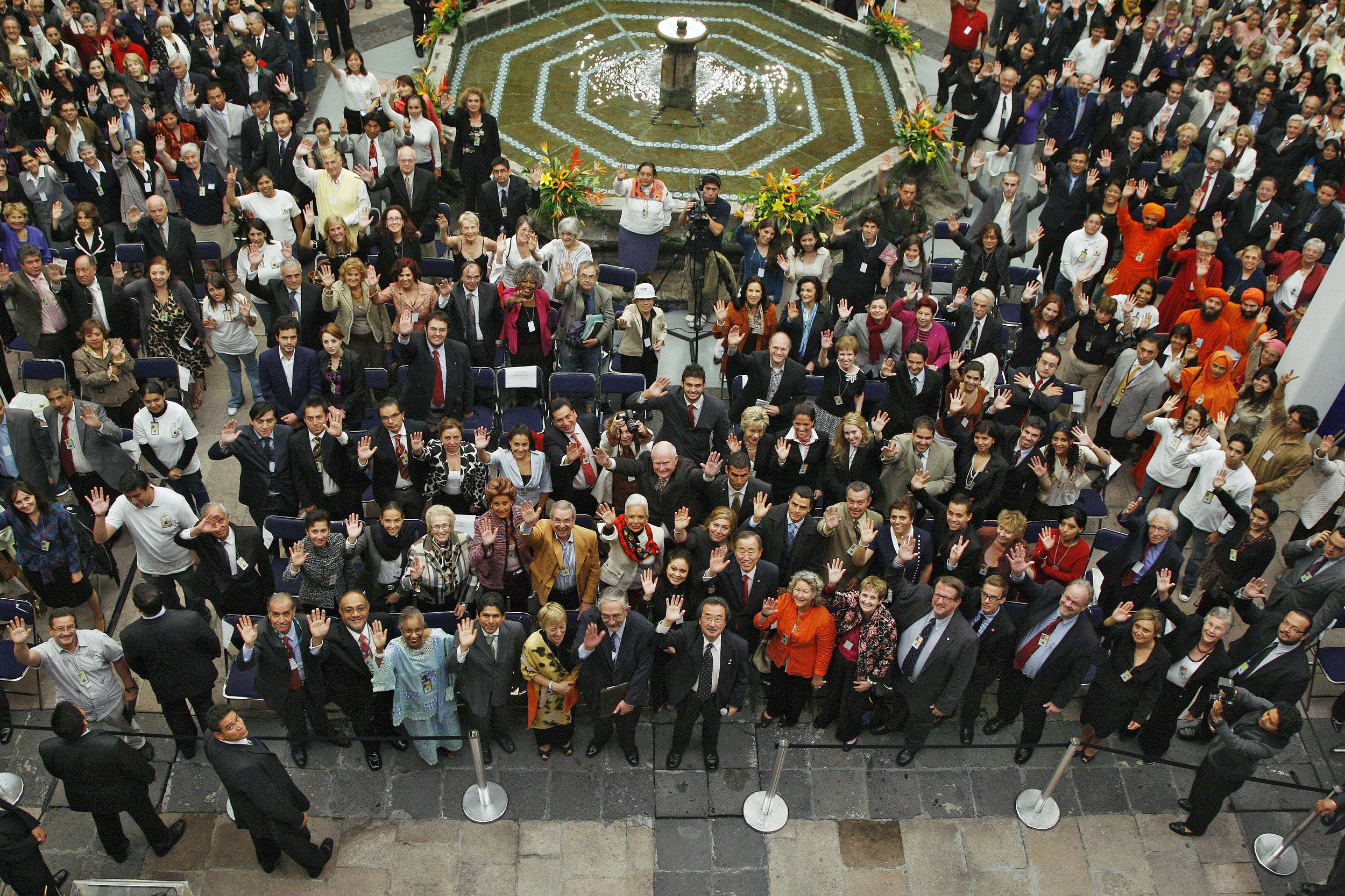 Гражданского общество в картинки