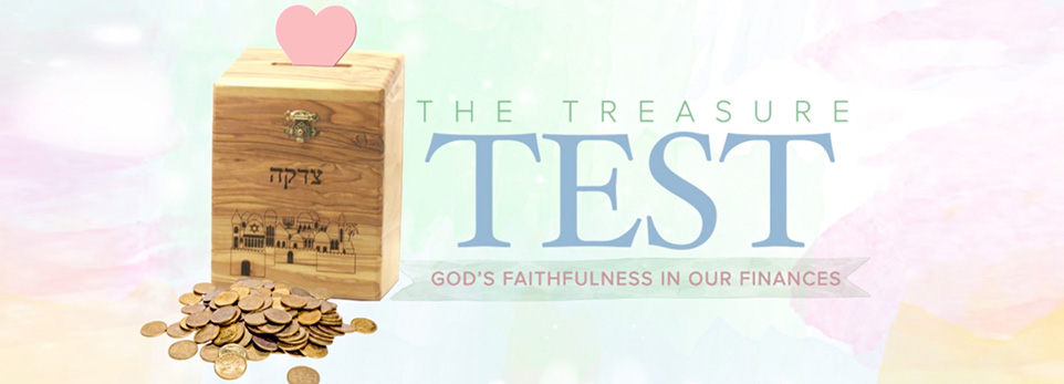 The-Treasure-Test_Website-Banner-962x347.jpg