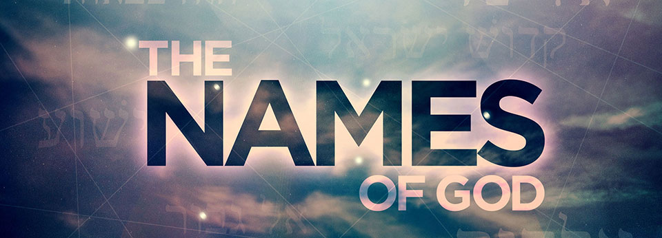 NamesofGod_Website-Banner_960x346.jpg