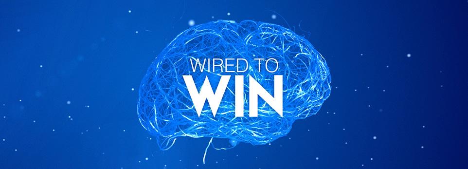 Wired-To-Win_Website-Banner-962x347.jpg