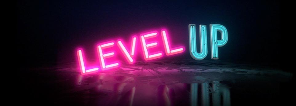Level-Up_Website-Banner-962x347.jpg