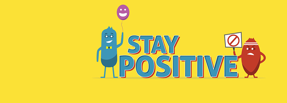 StayPositive_Website-Banner-962x347.jpg