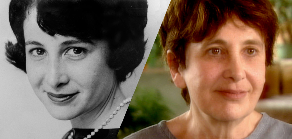 "Susan Brownmiller     ""Those of us who planned the Ladies' Home Journal sit-in understood that there was something essentially hilarious about 200 women sitting in at a women's magazine and claiming it didn't reflect the interests of women.""    Read Bio"
