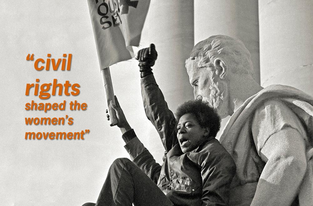 6. Civil rights slide.jpg