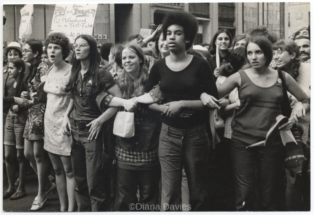 8-26-1970 March Diana Davies.jpeg