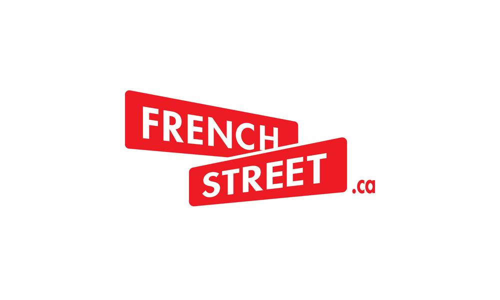 Frenchstreet-logo.jpg