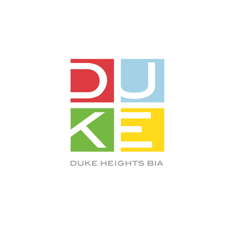 Duke-logo.jpg