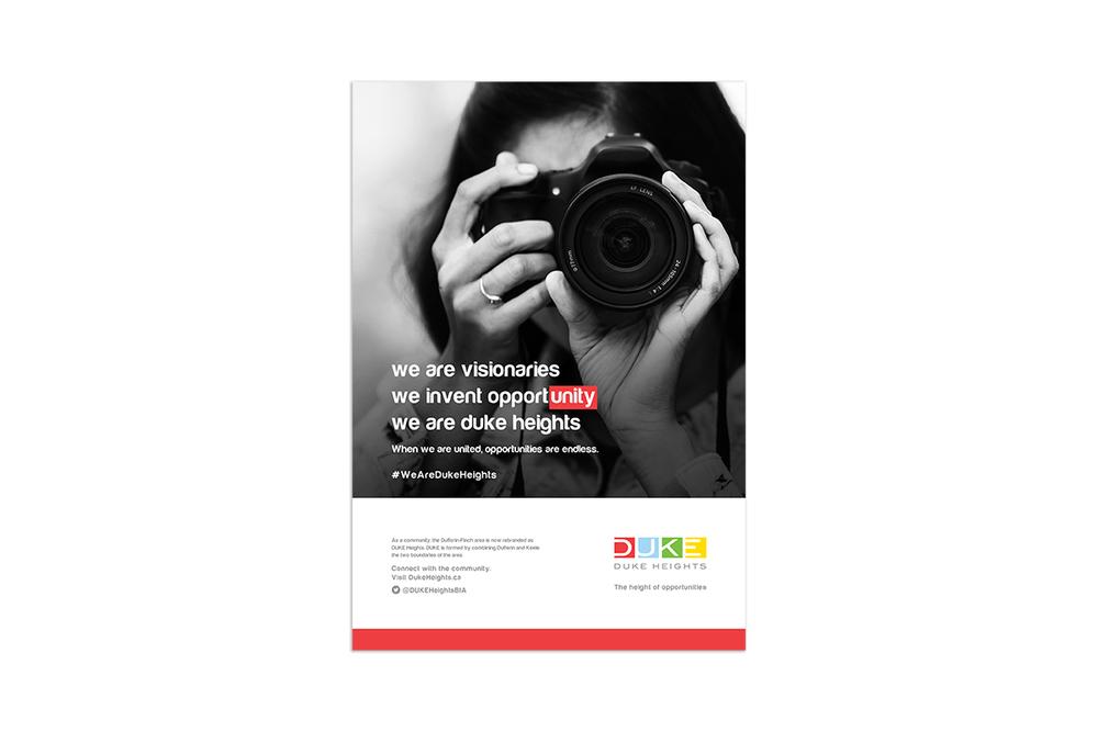 Duke_Transit+Ads_11-web.jpg