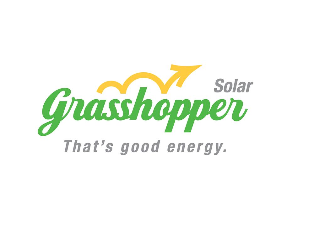 Grasshopper-logo.jpg