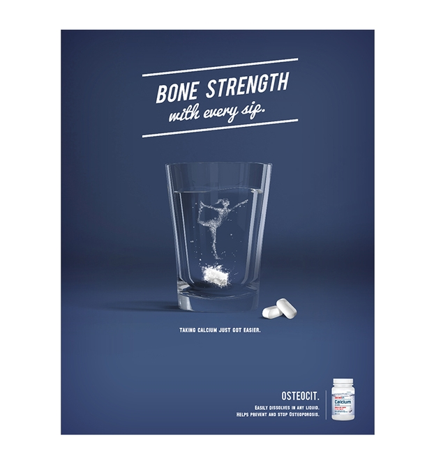 Osteocit+print+ad-1.jpg