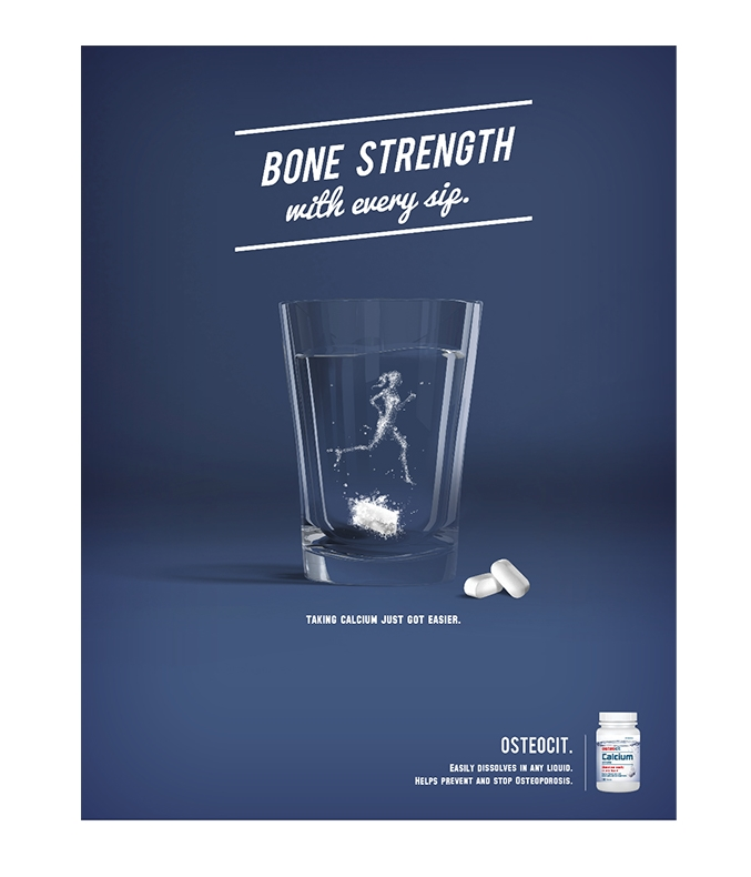 Osteocit+print+ad-3.jpg