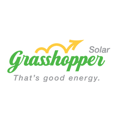 Grasshopper-Logo-Us-Lock-Up-B.png