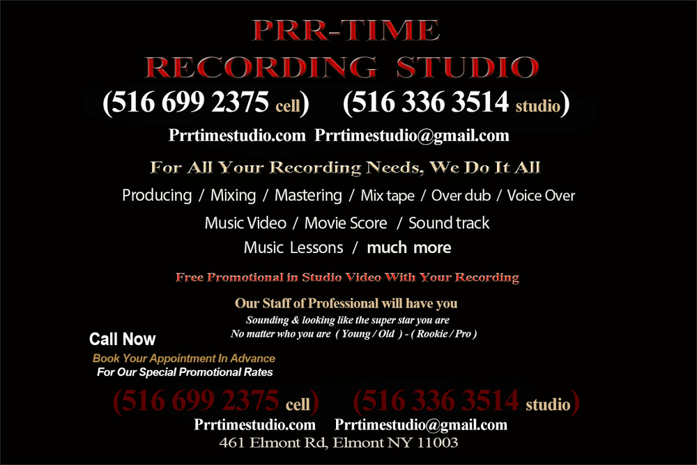 PRR-TIME_Rerocding Studio_BACK.png