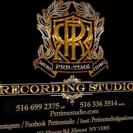 #studiolife #studiotimes #rapper #engineeringlife #hiphop #producer #dancehall #dubplates #reggaemusicforever