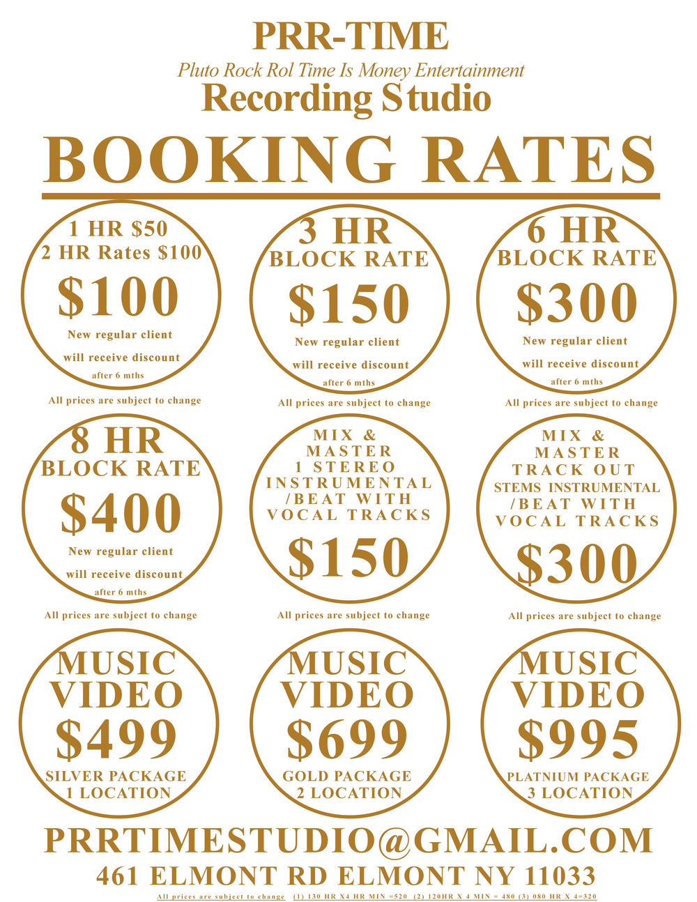 BOOKING_no discount.png