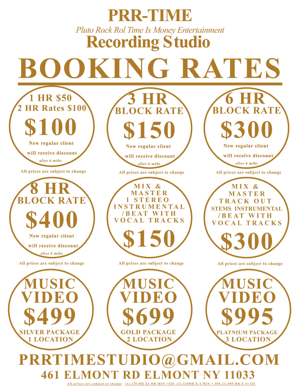 BOOKING_no discount.jpg