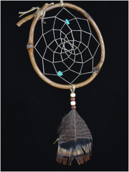 dream catcher.png