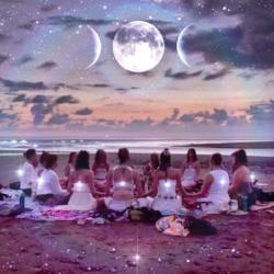 full moon circle.jpg
