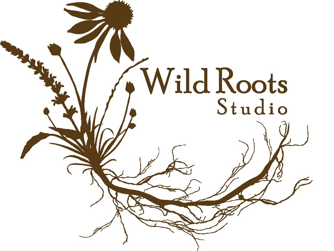 Wild Roots Studio