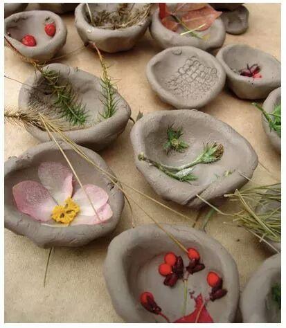 spring pots.jpg