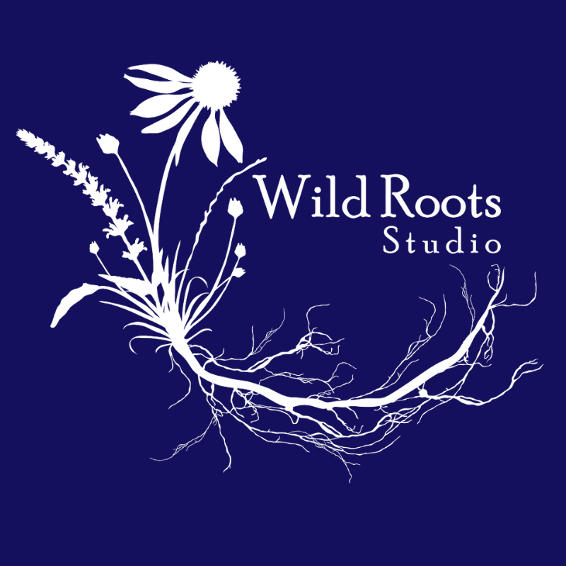 Wild Roots Logo.png