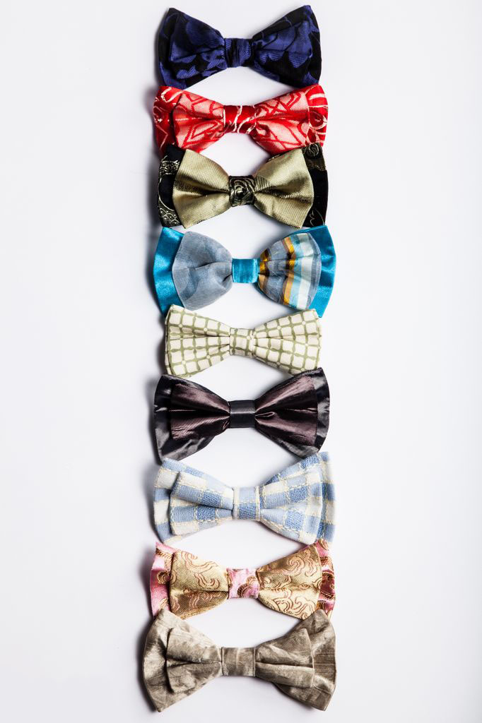 lacy bowties6.jpg