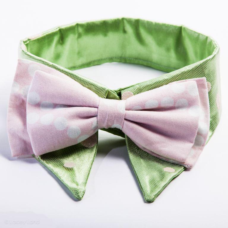 lacy collars10.jpg