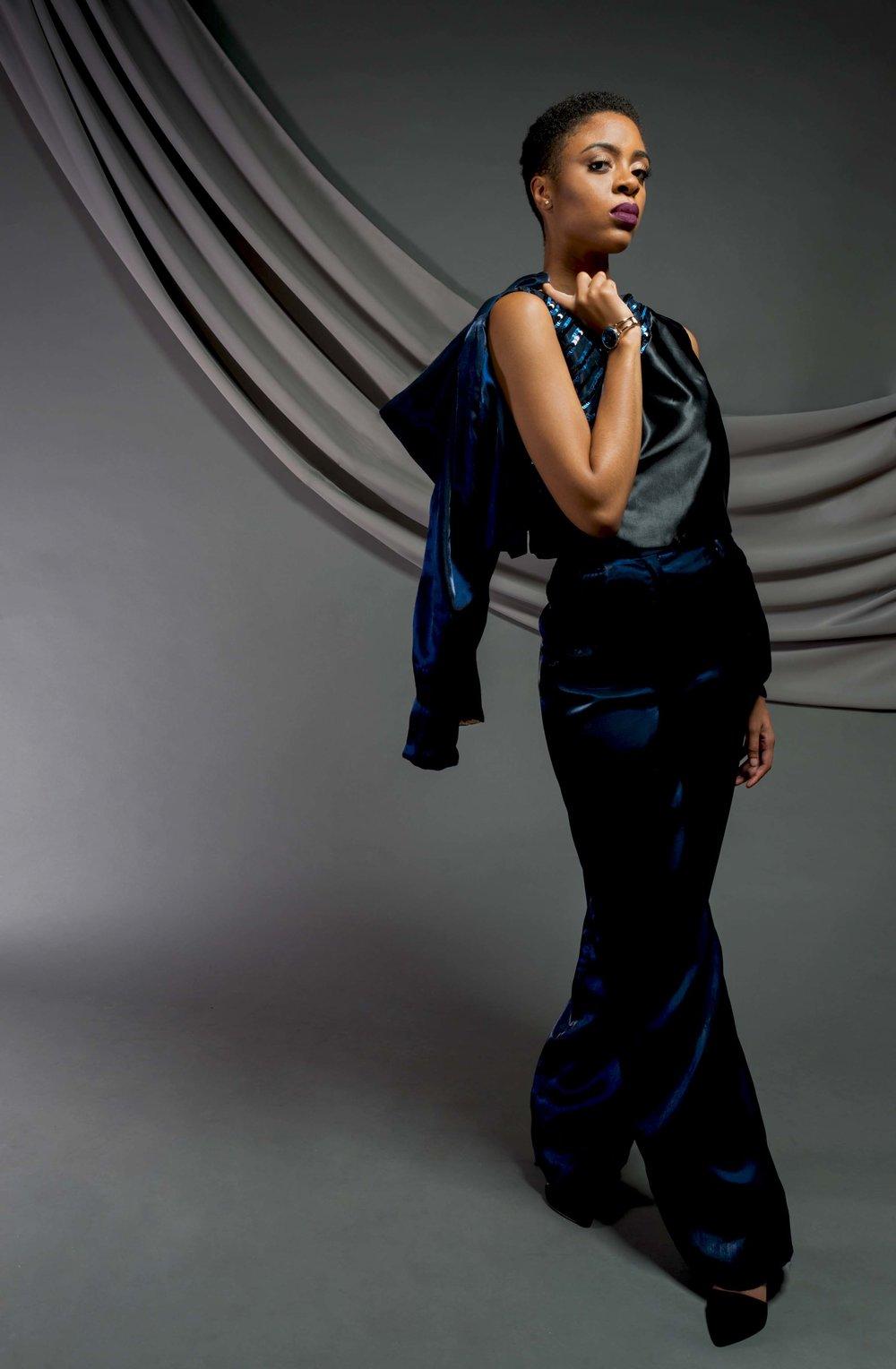 blue-suit-lb-front.jpg