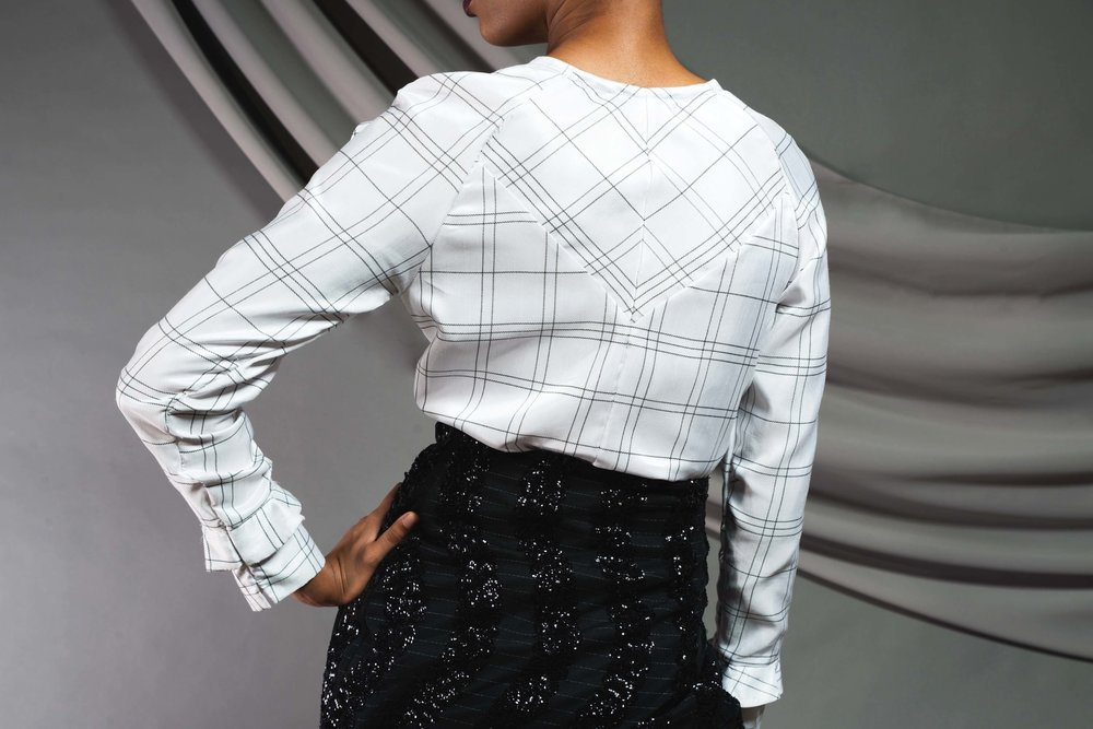 bw-split-skirt-back-detail.jpg