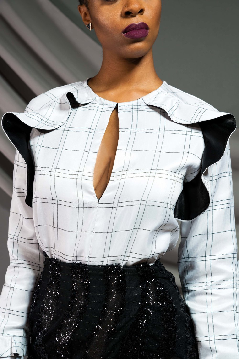 bw-split-skirt-front-detail2.jpg