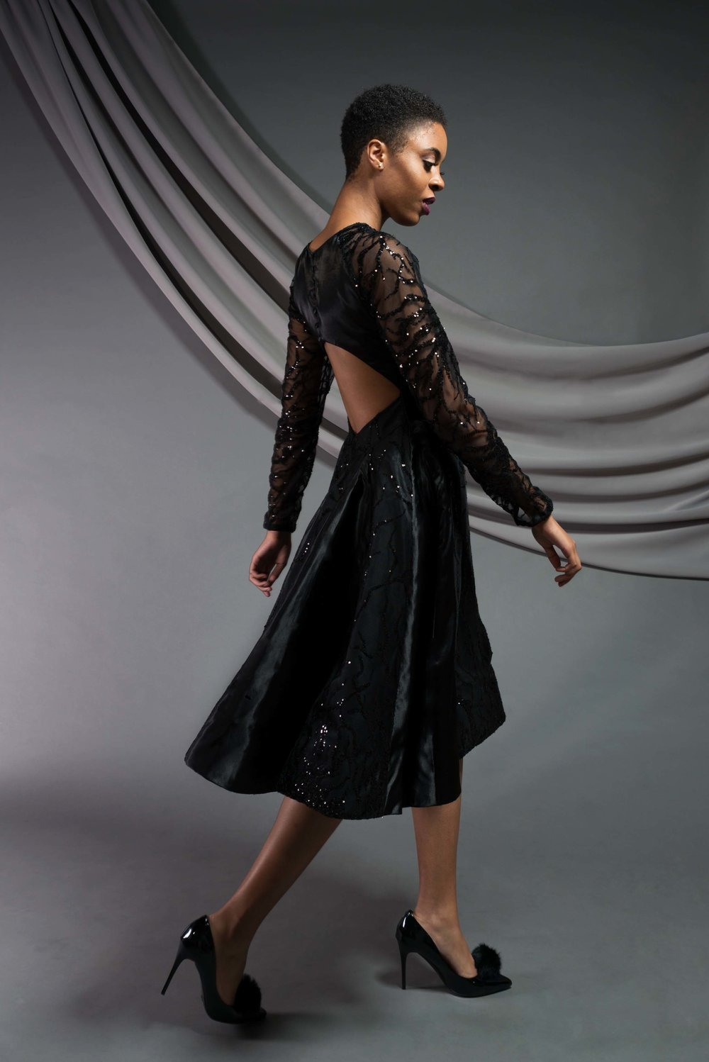 black-sequin-gown-lb.jpg