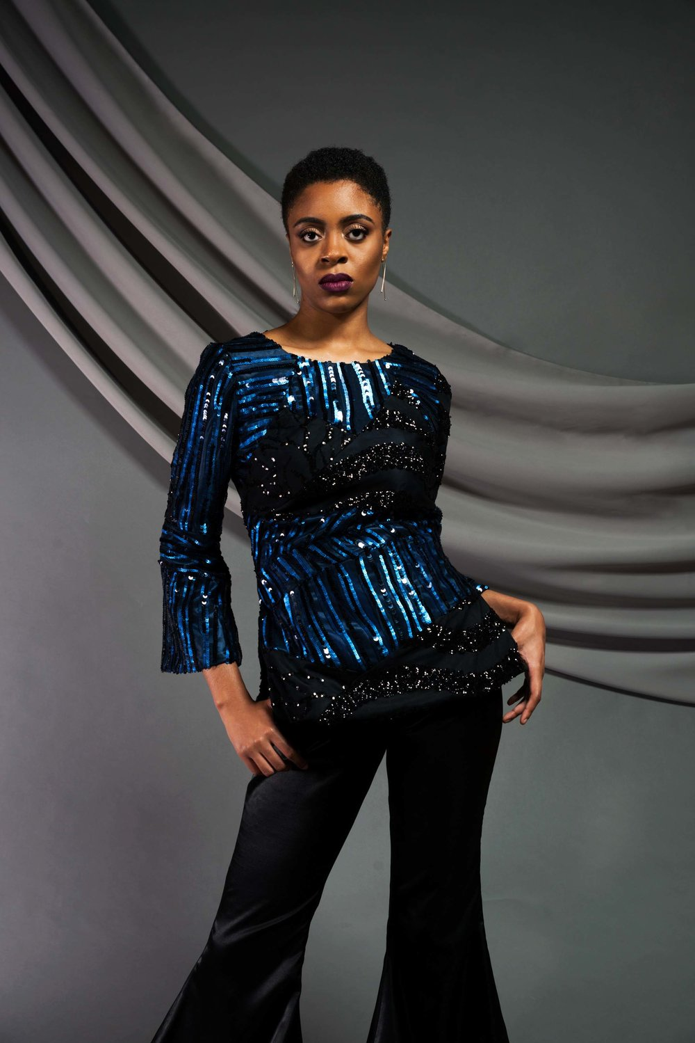 new-blue-sequin-tunic.jpg