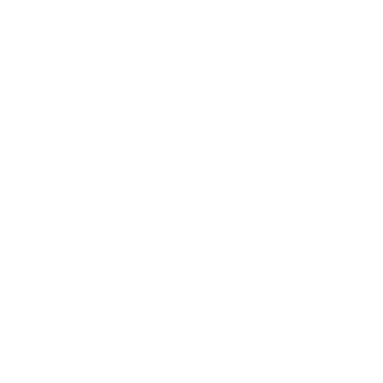 Jo David by JD Noble