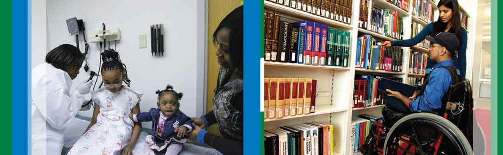 Evaluating Success: Toolkit for Measuring Nonprofit Center Impacts This exciting new tool helps nonprofit centers measure the economic, environmental, and community impacts of their shared facilities. Based on the findings of the nonprofit centers impact study, this toolkit will help you conduct your own evaluation for your center.