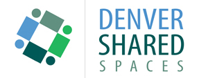 Denver Shared Spaces is co-hosting the Denver Leadership Institute October 8th and 9th, 2014.
