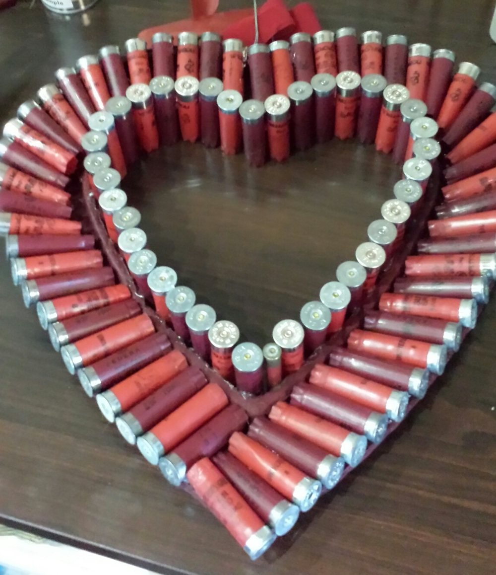 Valentine Shotgun Shells 2.jpg