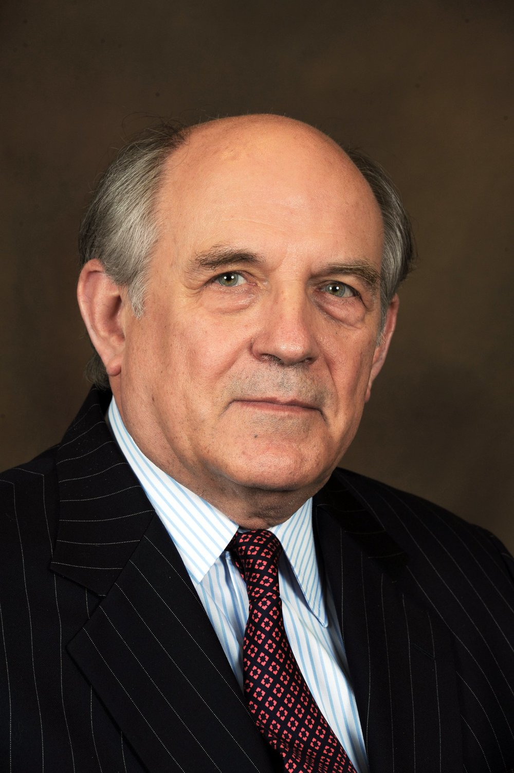 Charles murray: author of  the   Bell curve