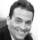Dan pink: aithor of 3 nyt bestsellers