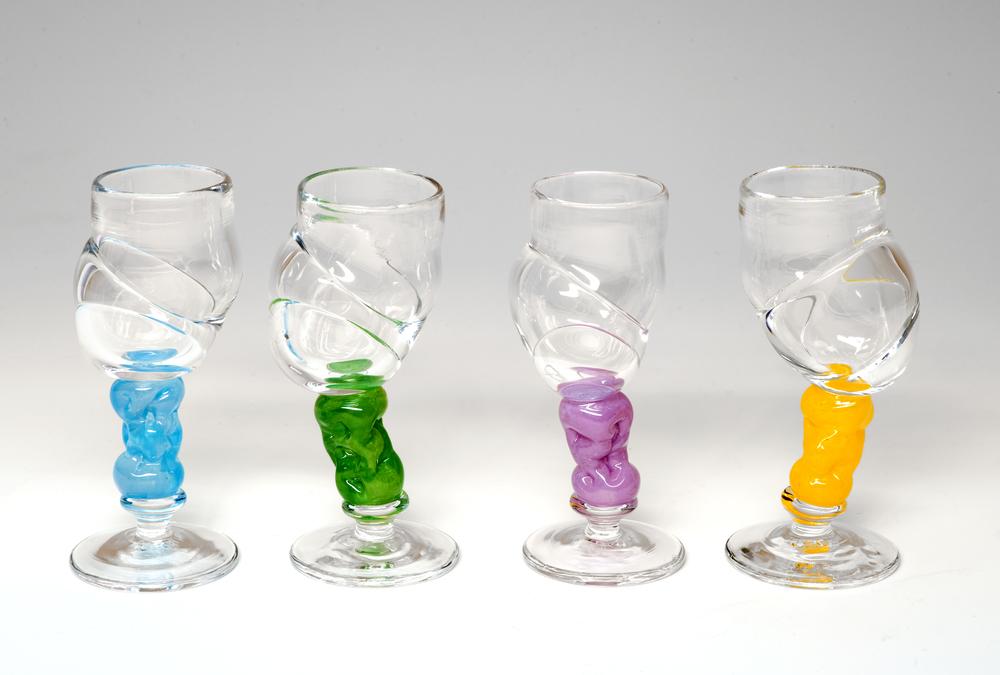 Bubbledance drammeglass.jpg