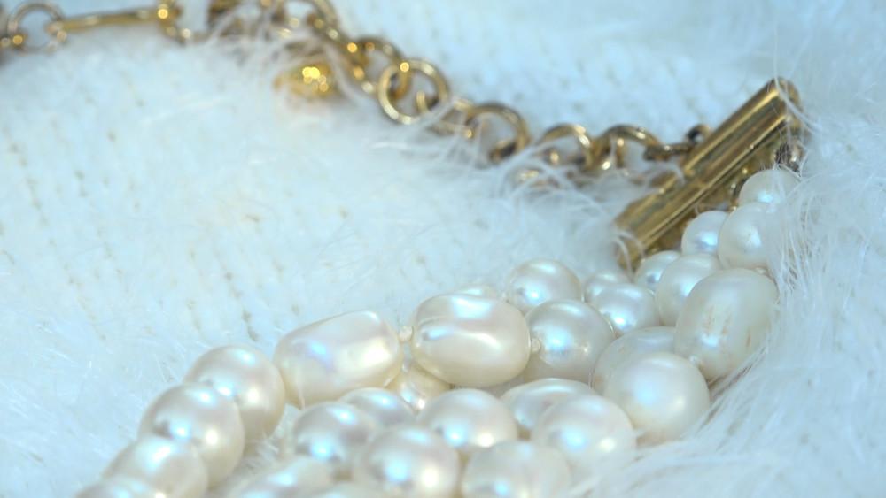012 Pearl 2.jpg